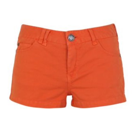 SHORT BLLA0126 OR054