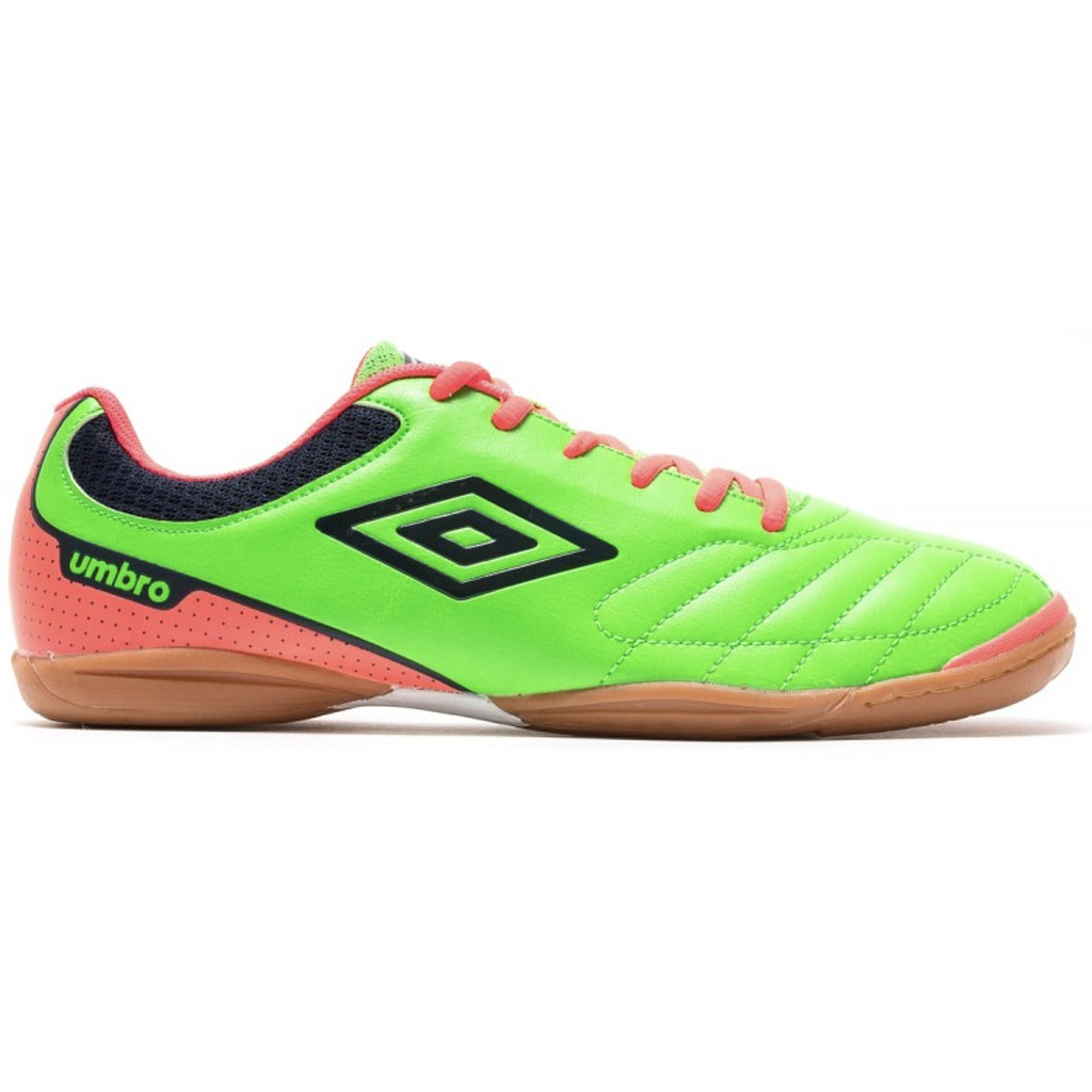 Umbro Futsal Attak Bota Ic 96787I-300 Vd