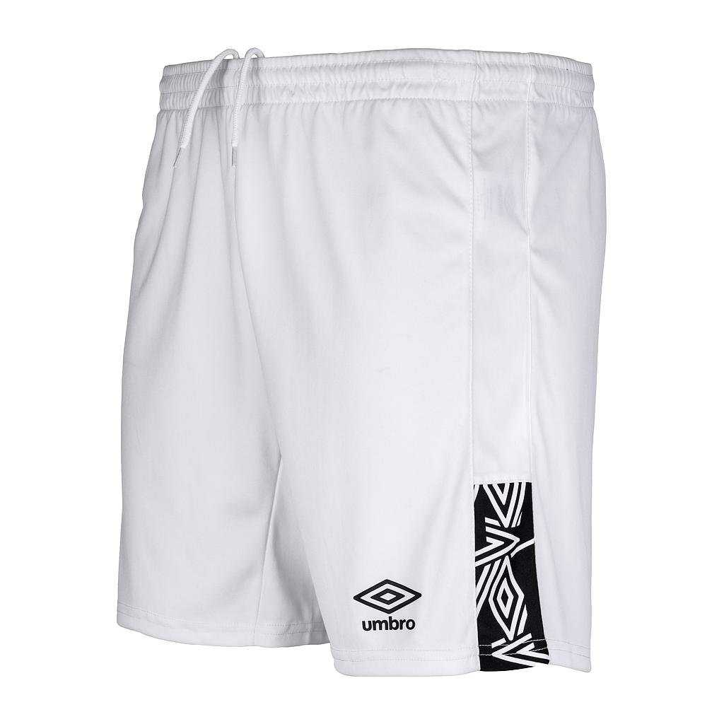 22002I-100 ROSE SHORT WHITE
