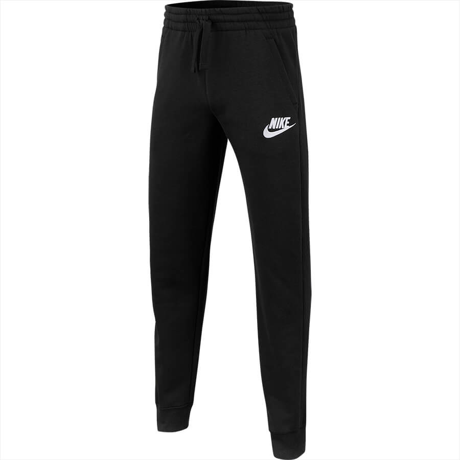 JR B NSW CLUB FLC JOGGER PANT