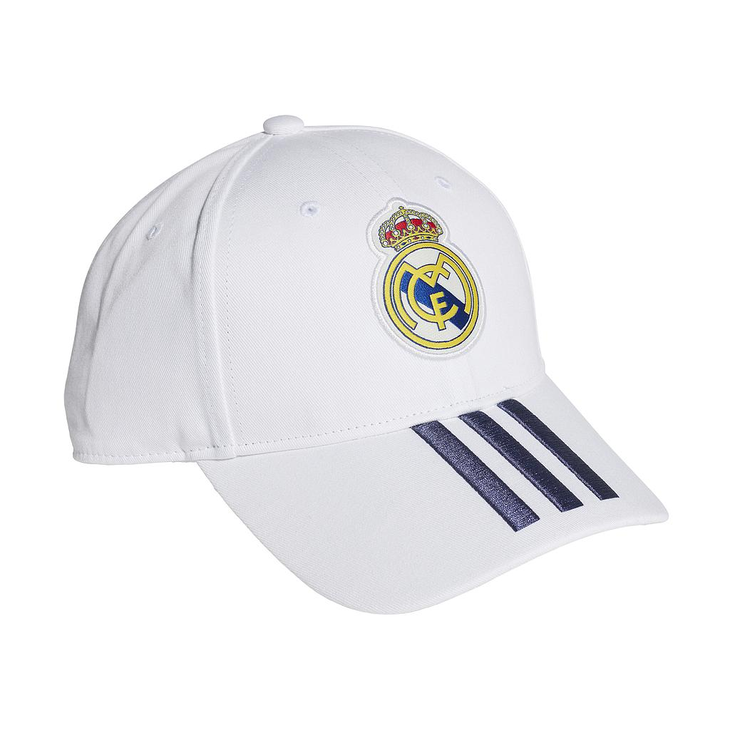 GORRA REAL MADRID BASEBALL CAP