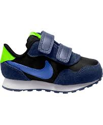 NIKE MD VALIANT BABY/TODDLER S
