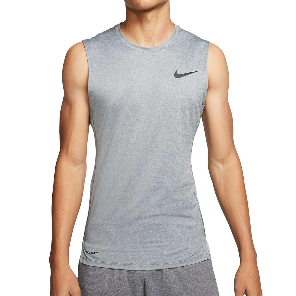 Nike Pro Men s Sleeveless Top