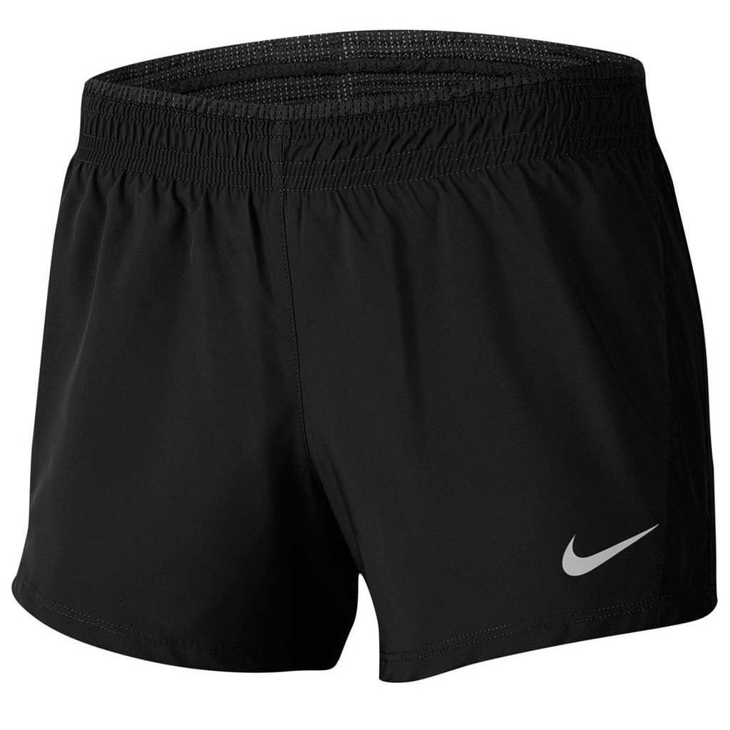 Nike Women's 2-In-1 Running Sh