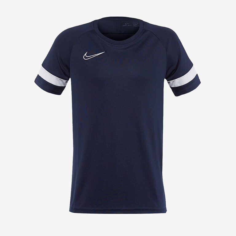 Nike Dri-FIT Academy Big Kids'