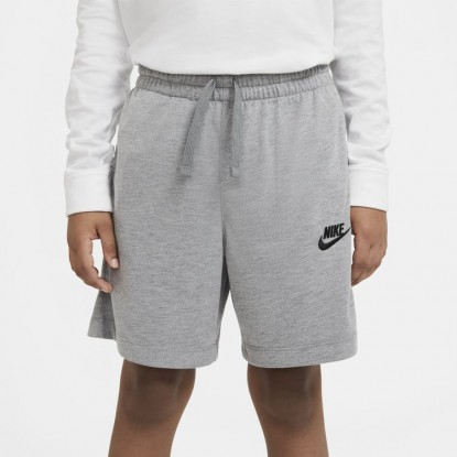 Nike Sportswear Big Kids' (Boy