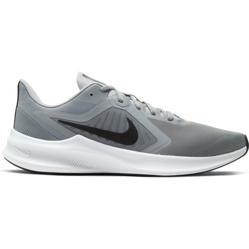 NIKE DOWNSHIFTER 10 MEN S RUNN